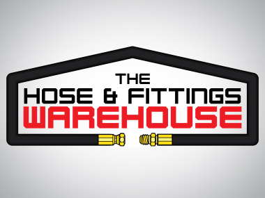The Hose & Fittings Warehouse