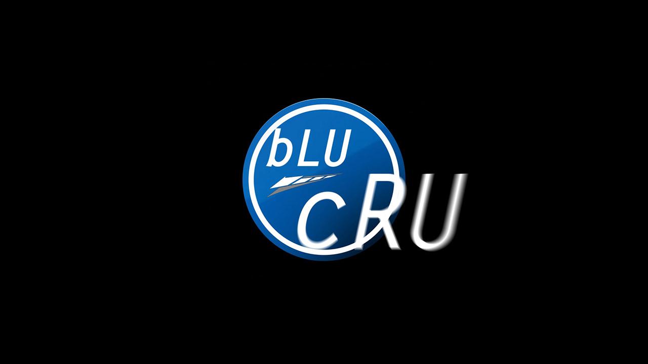 BluCruDraft_5 (0-00-23-16)